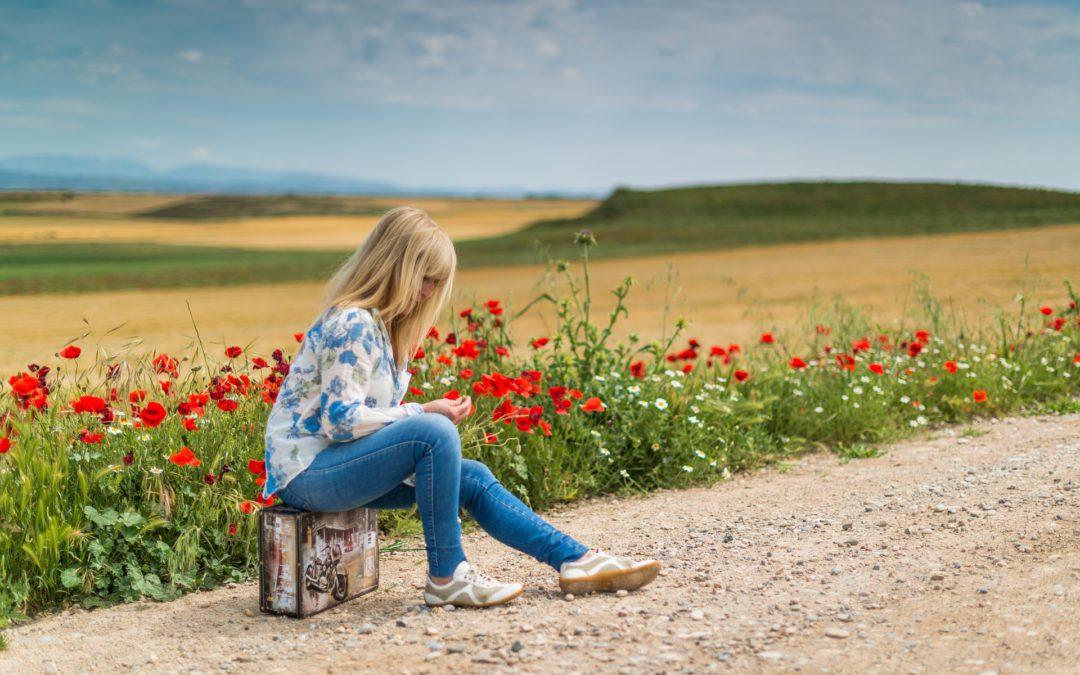Even op ademen komen en genieten van vrije tijd! Neemt u als mantelzorger vakantie?